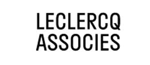 Leclercq Associés