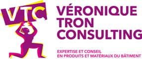 Logo VTC Consulting